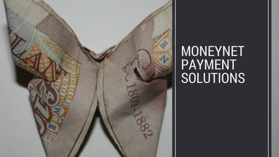 moneynet payment solutions