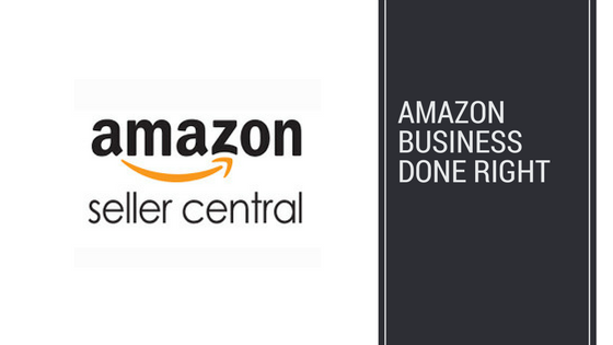 amazon business header