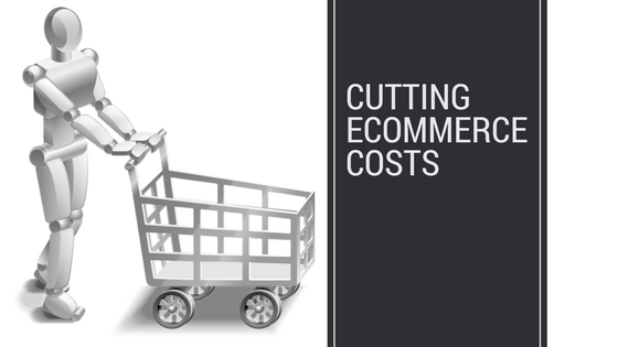 cutting ecommerce costs header