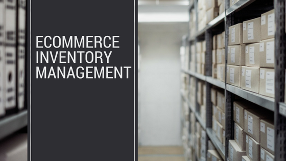 inventory management systems header