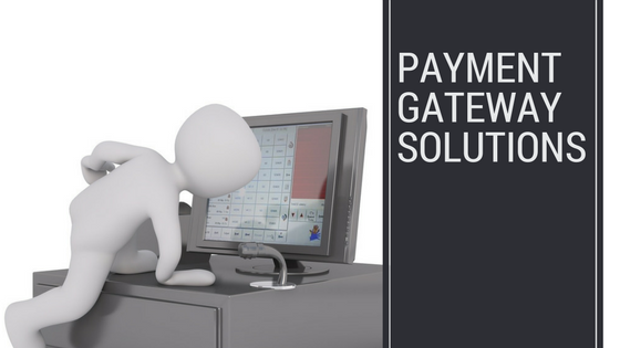 payment gateway solutions header