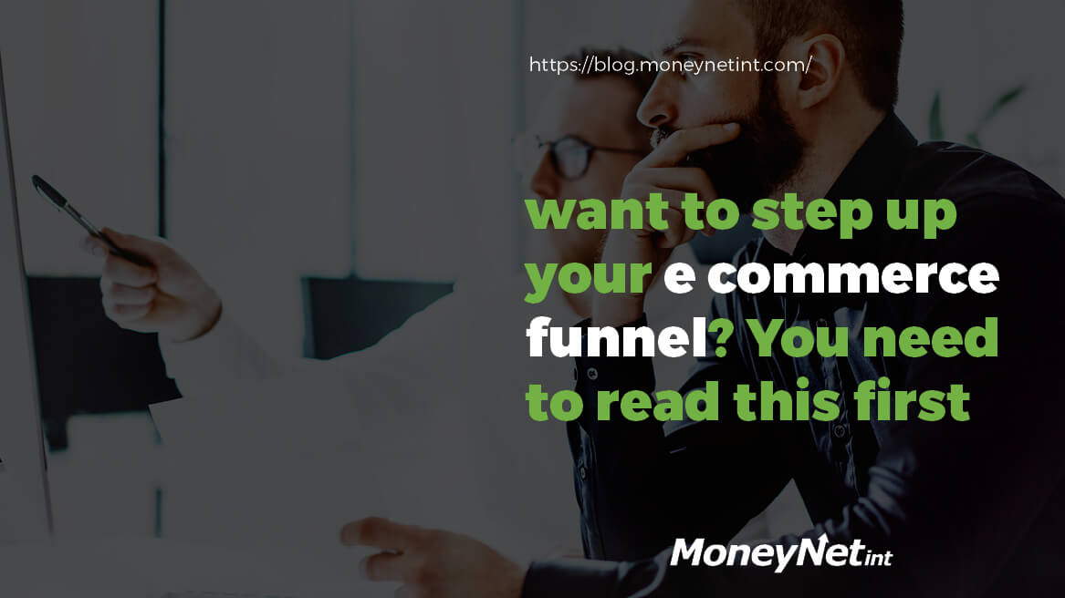 step-up-your-e-commerce-funnel header
